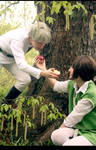 APH: Hungary and Prussia 2