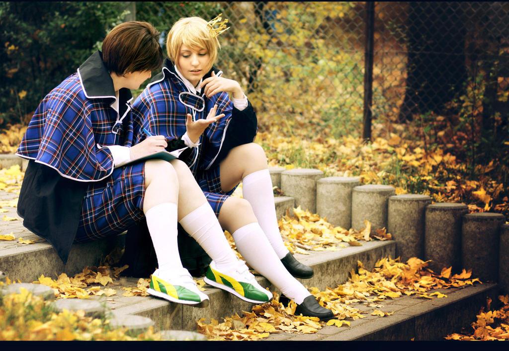 [Resim: shugo_chara__tadase_and_kukai_by_o_gothi...4itxuw.jpg]