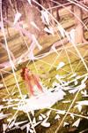 Vocaloid: Luka 2 by Amapolchen