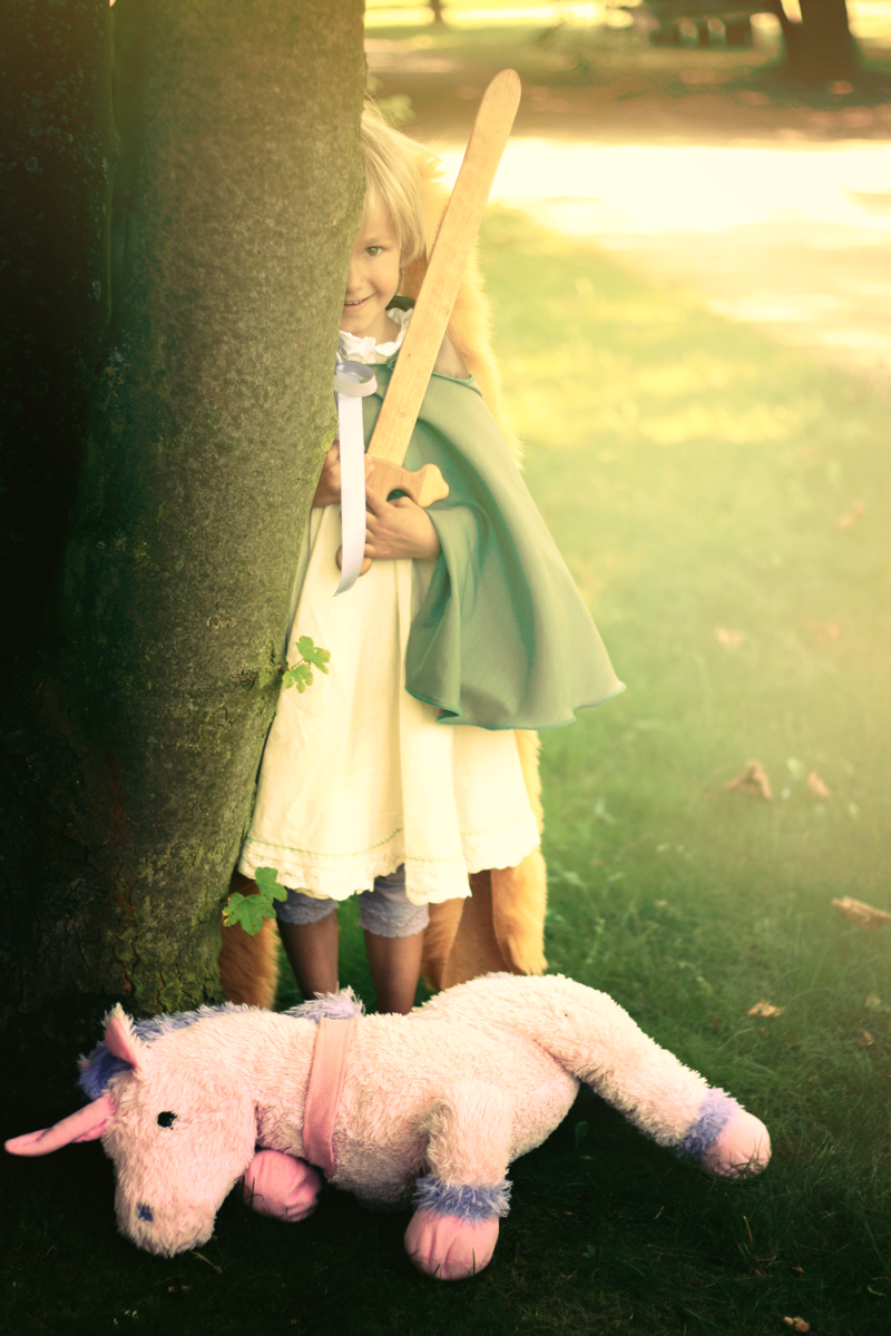 Hetalia: rabbit by Amapolchen
