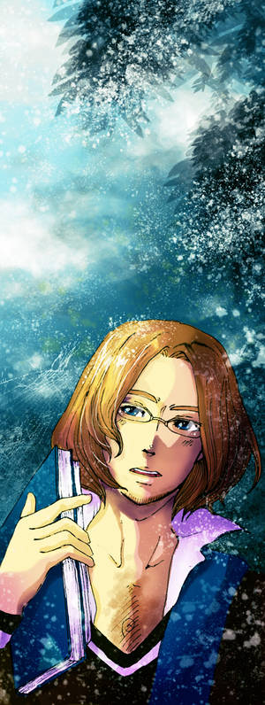 APH: France bookmark