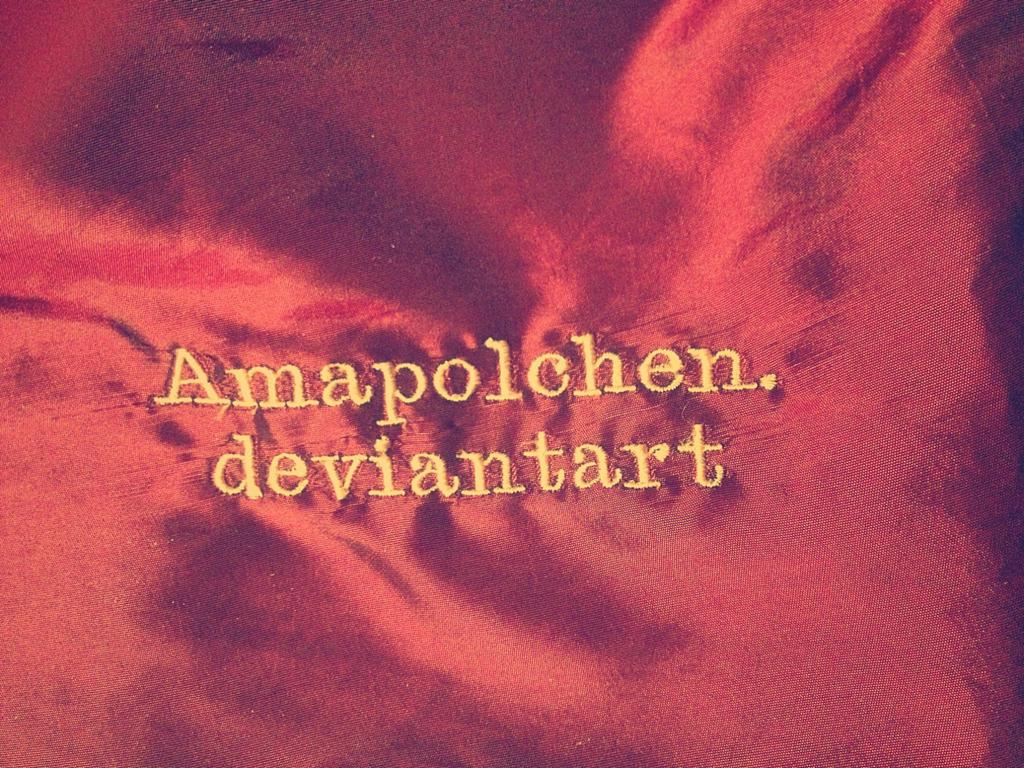 tumblr mqeq7nnEKL1qf02rvo10 1280 by Amapolchen