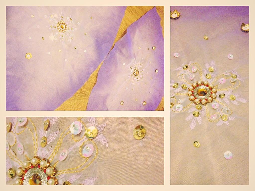 tumblr mqeq7nnEKL1qf02rvo6 1280 by Amapolchen