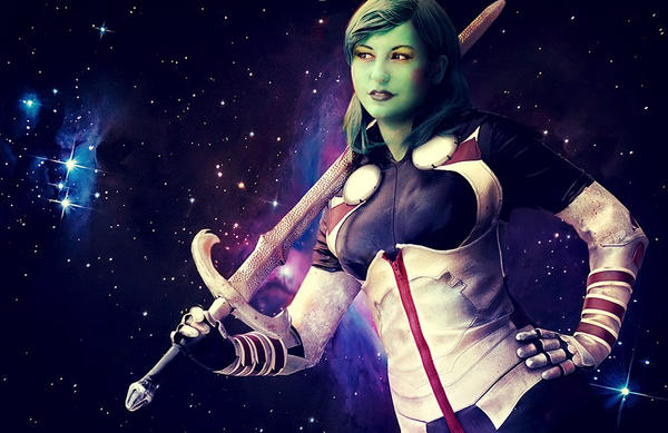 guardians_of_the_galaxy___gamora_by_amapolchen-d9wagzk.jpg