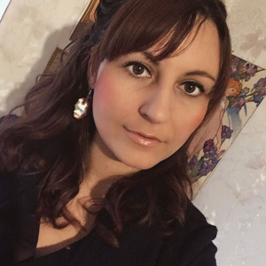 Amapolchen's Profile Picture