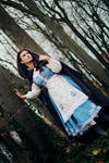 Belle 8 - Beauty and the Beast - Disney