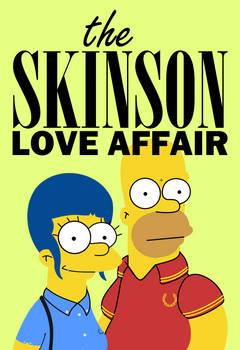 The Skinson Love Affair