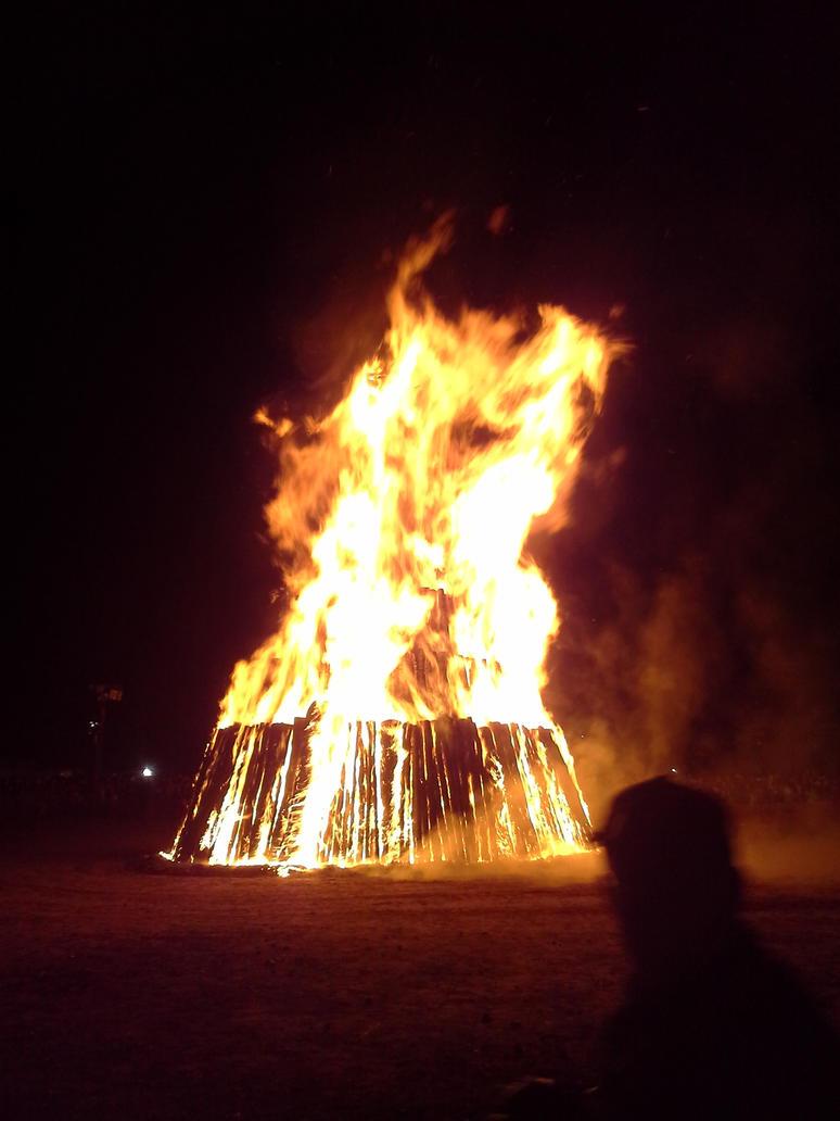 Pyroclasm by SonofChinglu