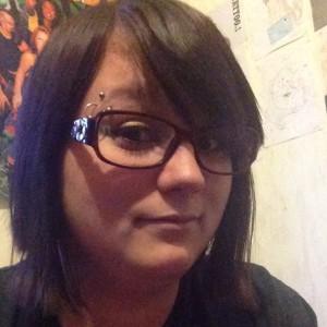 Ciaoneesama's Profile Picture