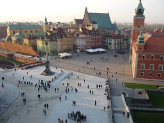 Warsaw! 2
