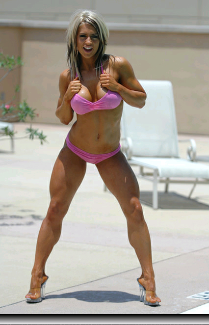 kaitlyn_celeste_bonin_pink_bikini_01_by_