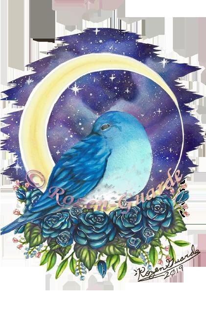 Bluebird-starlight-watermar