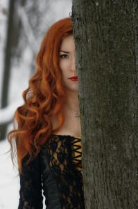 Jinialia's Profile Picture