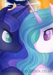 Luna_And_Celestia_1