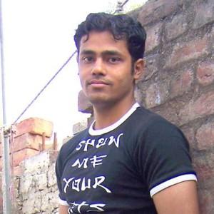 deepak4ualys's Profile Picture