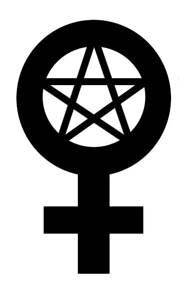Wiccan Woman by Anariel-Erestor