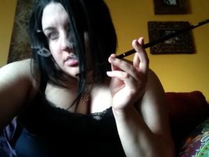 Anariel-Erestor's Profile Picture