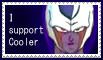 Cooler Stamp by Neko-CosmicKitty