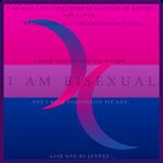 Bisexual Pride Awareness