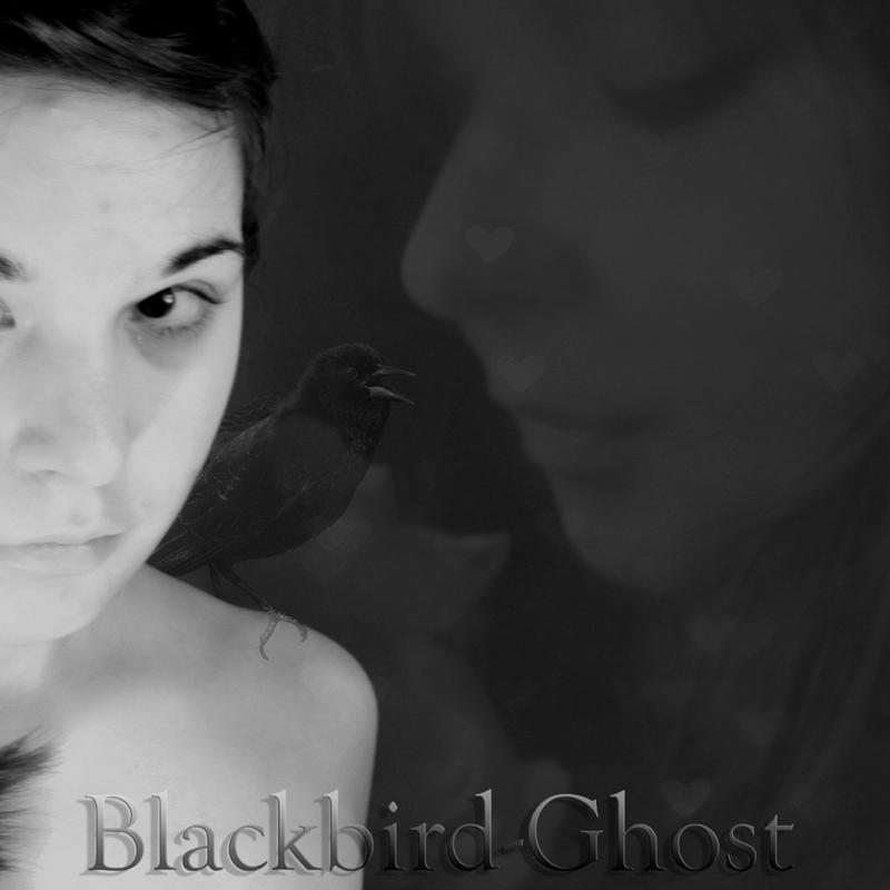 blackbird-ghost's Profile Picture