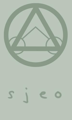 sjeo's Profile Picture