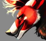 Xaviar icon