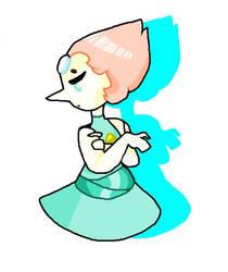 Pearl by NeonMilkshakes