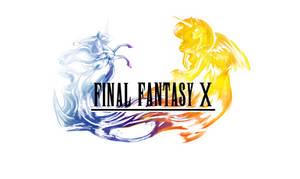 MLP - Final Fantasy X