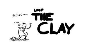 LMP-TheClay's Profile Picture