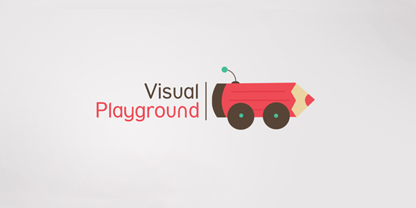 Visual Playground by paula88