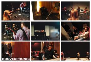 i :heart: hooverphonic by paula88