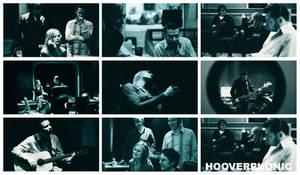 i :heart: hooverphonic again