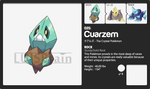 025: Cuarzem