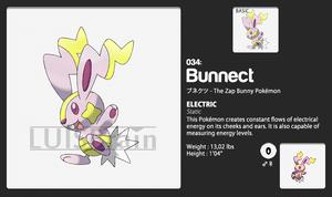 034: Bunnect