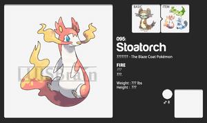 095: Stoatorch