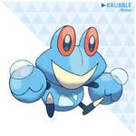 139: Krubble