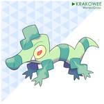 169: Krakowee