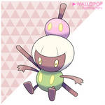 206: Wallopop