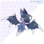 223: Nosferice