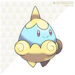 230: Nobilegg