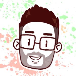 LuisBrain's Profile Picture