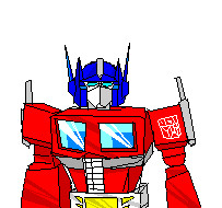 G1 Optimus Prime by kagehyo
