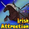 Firma Irish Attraction by Okami-Norino