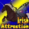 Avatar Irish Attraction 2 by Okami-Norino