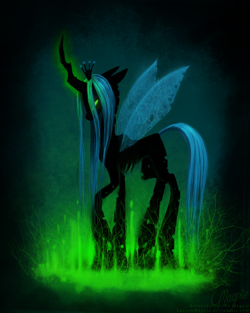 Top Chrysalis R34 In Images for Pinterest Tattoos