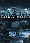 Halo Wars Poster