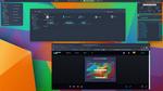 November Desktop *Gruvy Edition*