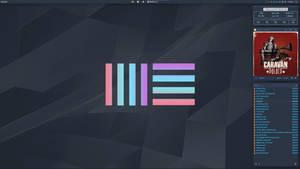 Nov Desktop Part Deux