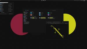 AMANA'21-April-Desktop
