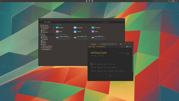 GruvvyApril-Desktop-2